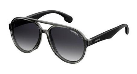 Carrera Childrens Sunglasses Carrerino 22/S 0KB7 Grey