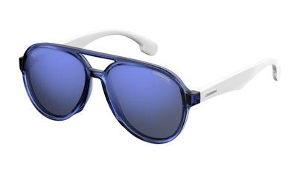 Carrera Childrens Sunglasses Carrerino 22/S 0PJP Blue