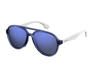Carrera Childrens Sunglasses Carrerino 22/S 0PJP Blue