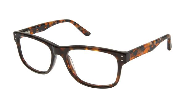 gx by Gwen Stefani Juniors GX903  Kids Glasses Tortoise TOR