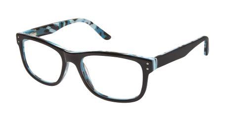 gx by Gwen Stefani Junior GX903  Kids Glasses Grey GRY