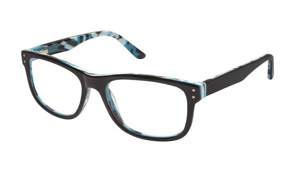 gx by Gwen Stefani Juniors GX903  Kids Glasses Grey GRY