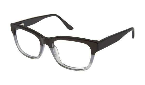 gx by Gwen Stefani Junior GX904  Kids Glasses Black BLK