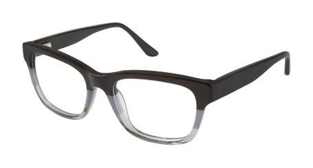 gx by Gwen Stefani Juniors GX904  Kids Glasses Black BLK