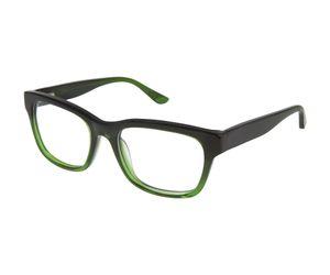 e7976dc0ff4 gx by Gwen Stefani Junior GX904 Kids Glasses Green GRN