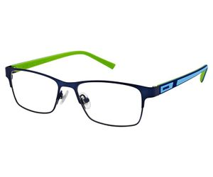 91979777b25 Eyewear for Kids - Boy Green 8-10 years - Optiwow