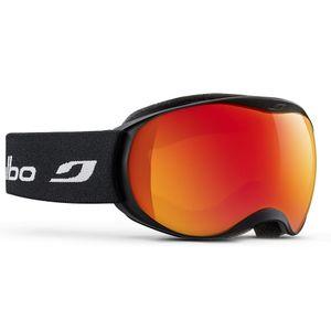 Julbo J73812146 Atmo Kids Prescription Ski Masks Black
