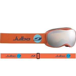 Julbo J73812786 Atmo Kids Prescription Ski Masks Orange/Blue