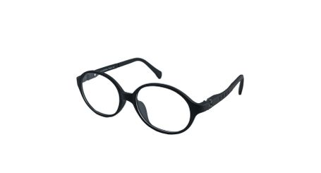 Chick Kids Eyeglasses K508-16 Black