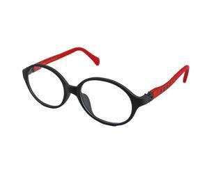 bd2dfec21bca0 Kids Glasses - Red 4-6 years - Optiwow