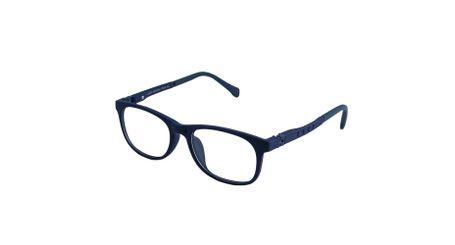 Chick Kids Eyeglasses K510-17 Navy