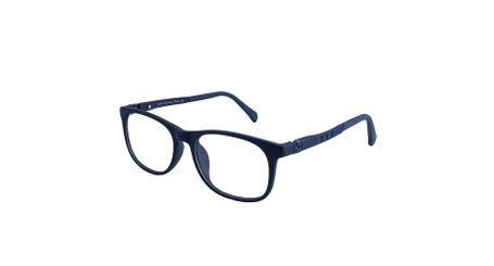 Chick Kids Eyeglasses K516-17 Navy