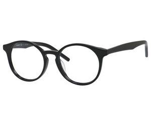 Polaroid Kids PLD D800 0807 Black Kids Eyeglasses