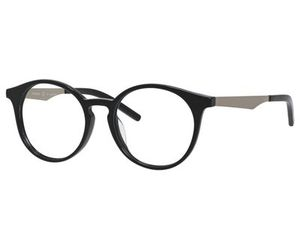 Polaroid Kids PLD D803 0SF9 Black Kids Eyeglasses