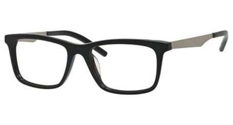 ad7c109590 Polaroid Kids PLD D804 0SF9 Black Kids Eyeglasses PLD D804 0SF9 - Optiwow