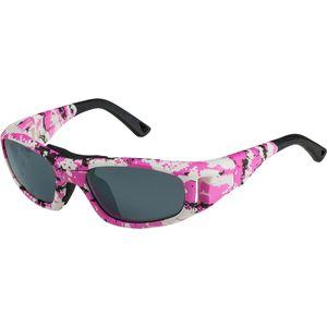 C2 Rx Hilco Leader Kids Sports Saftey Glasses 365311100  Pink Camo