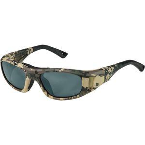 a924ab97f3 C2 Rx Hilco Leader Kids Sports Saftey Glasses 365307000 Purple C2 Rx ...