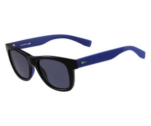 38d8a05bcc8c Eyewear for Kids - 8-10 years Lacoste - Optiwow