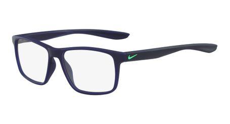 c0795bb01ac Kids Nike Glasses - Best Glasses Cnapracticetesting.Com 2018
