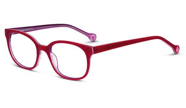 354cdbe01a6 Nano Cool NAO2010646 Follower Children s Glasses Red Pink Purple Eye Size  46-18 NAO2010646 - Optiwow
