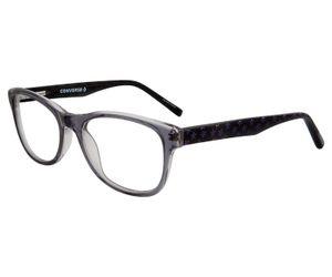 Prescription Eye Glasses Frames And Lenses For Kids And