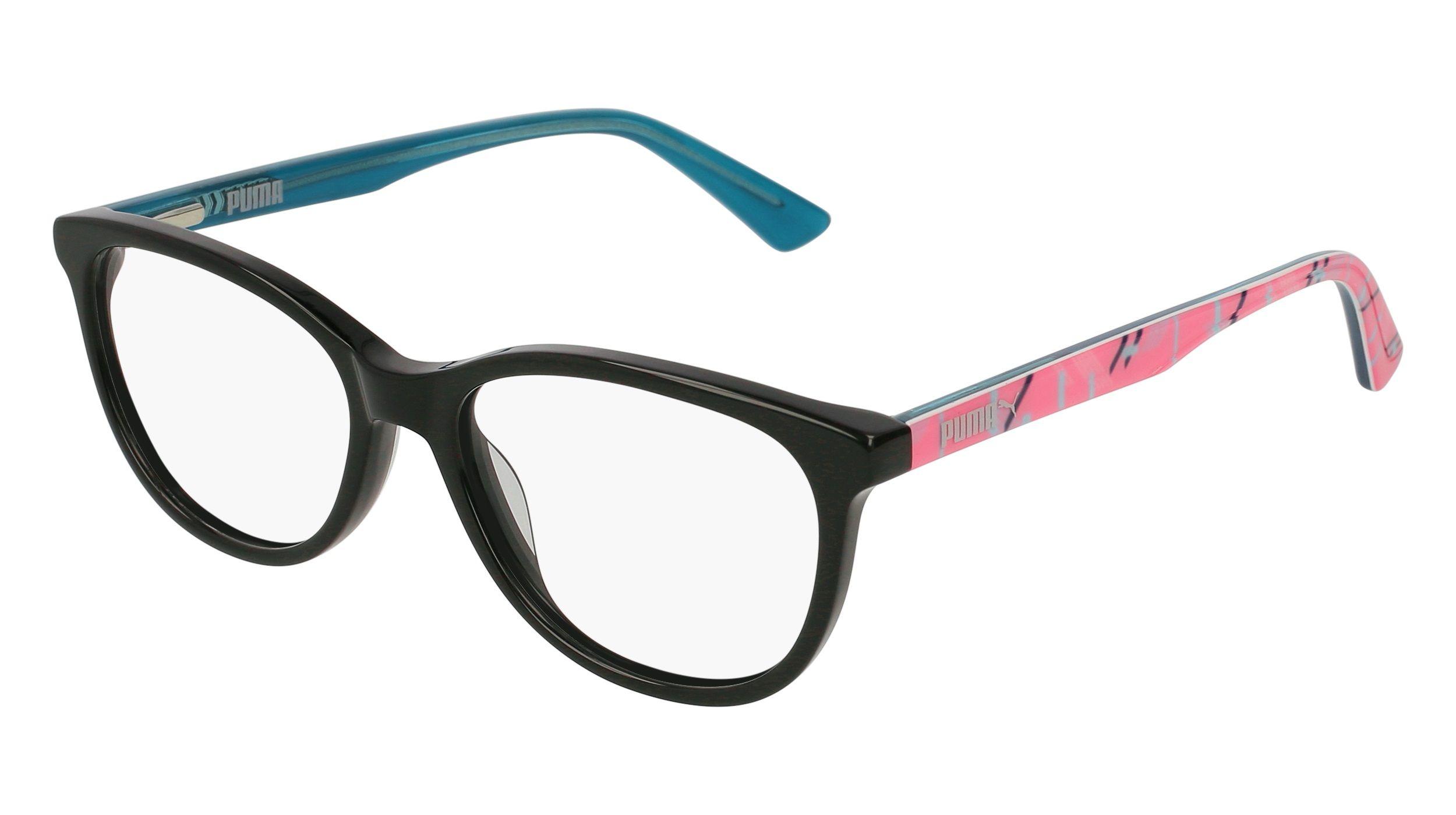 nike teen eyeglasses