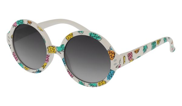 Stella McCartney  Kids Sunglasses SK0019S-004 Multi