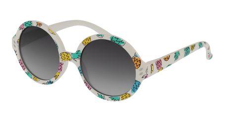 Stella McCartney  Kids Sunglasses SK0019S-004 Multi