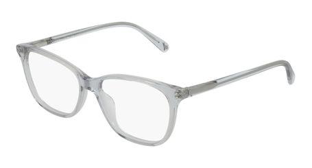 Stella McCartney Kids Eyeglasses SK00450-007 Grey