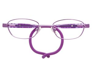 ab373a176c Kids Glasses - Girl 2-4 years Dilli Dalli - Optiwow