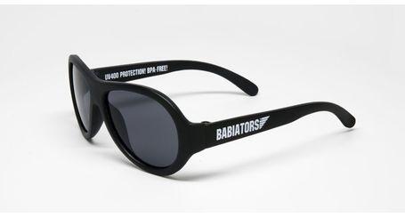 9e8e540c0f Babiators Aviator Classic BAB-005 Toddler Sunglasses Black Ops Black ...