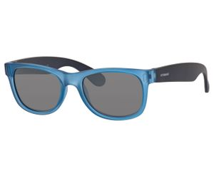 Polaroid Kids P 0115/S Sunglasses Polarized Blue Royal-0N5N-JB