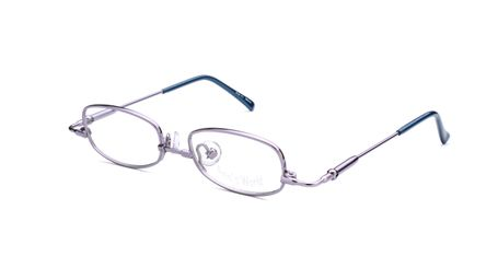 701712a3cd3fb Specs4us EW 1 Kids Eyeglasses Lilac EW 1-Lilac - Optiwow