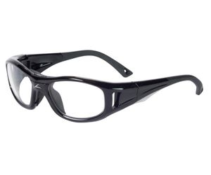 C2 Rx Hilco Leader Kids Sports Safety Glasses 365301000 Black