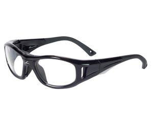 C2 Rx Hilco Leader Kids Sports Safety Glasses 365301000 Black