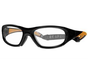 Liberty Sport Rec Specs Maxx 20 Baseball BLCK Eyeglasses Black #200
