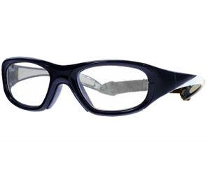 Liberty Sport Protective Rec Specs Maxx 20 Baseball NAVY Eyeglasses Navy #640