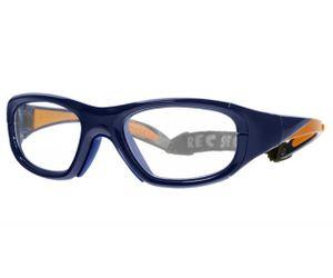 a58e18a85f0f Liberty Sport Protective Rec Specs Maxx 20 Baseball RYBL Eyeglasses Royal  Blue #624