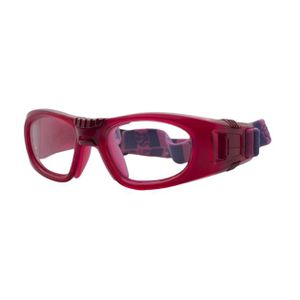 Liberty Sport Rec Specs Betty SB Eyeglasses Strawberry #770