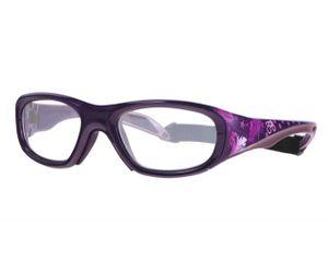 Liberty Sport Rec Specs F8 Street Series Eyeglasses Icarus Heart #741