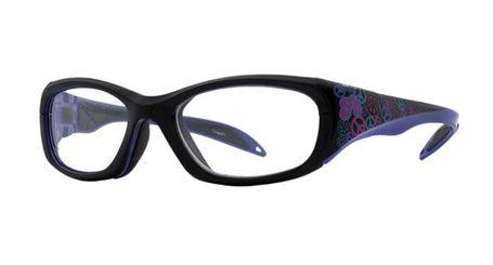 27a922943b Liberty Sport Rec Specs F8 Street Series Eyeglasses Peace Luv  656 F8  Street Series Peace Luv - Optiwow