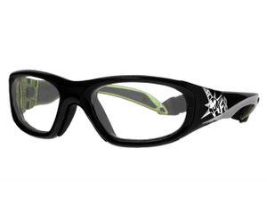 98f95922e6d Liberty Sport Rec Specs F8 Street Series Eyeglasses Sword Totem
