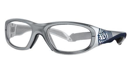 9070b1b218 Liberty Sport Rec Specs F8 Street Series Eyeglasses Bullseye Ripple  424 F8  Street Series Bullseye Ripple - Optiwow