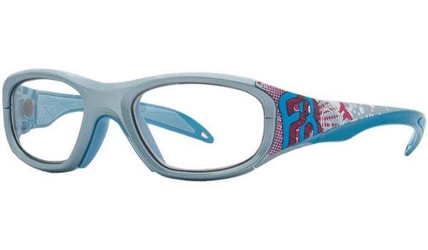 dfcb373244 Liberty Sport Rec Specs F8 Street Series Eyeglasses Daydream  649 F8 Street  Series Daydream - Optiwow