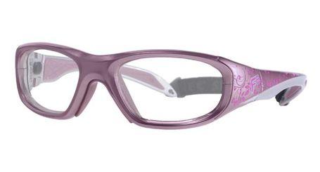 c4d66f2b17f Liberty Sport Rec Specs F8 Street Series Eyeglasses Cherry Vines  721 F8  Street Series Cherry Vines - Optiwow