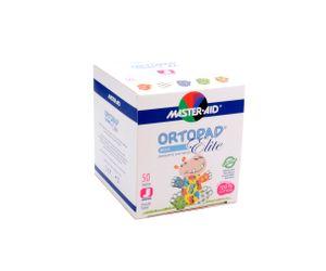 Ortopad® Boys Junior Eyeglasses Eye Patch