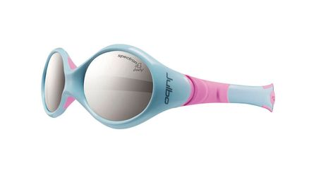 Julbo Looping 1 J189126C Infant Sunglasses with Baby Spectron 4 Lavender/Pink