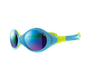 d3ca824f8b8e8d Julbo Looping 2 J3321132C Toddler Sunglasses with Spectron 3CF Pastel  Blue Pastel Green