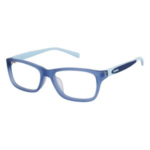 Crocs JR031 Kids Eyeglasses Blue