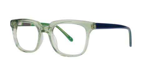 0afad6e5e9 Original Penguin Junior Eyeglasses The Marvin Jr Quite Green
